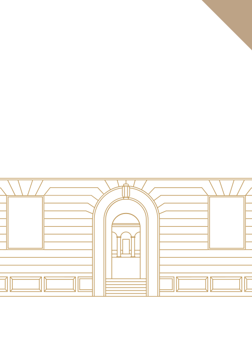 Immagine copertina - Financial aggregates for 2120 Italian companies (2020)